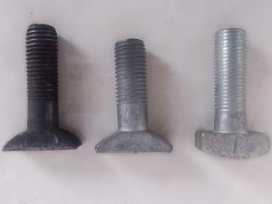 T型螺栓1