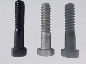 岔枕螺栓1